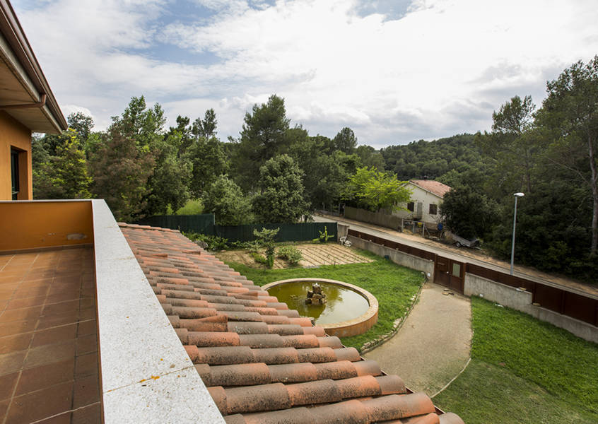 Very nice house for sale close to Banyoles